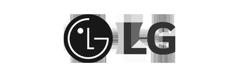 LG Project