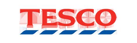 Tesco Project