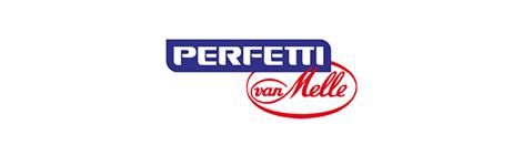 Commercials brands Perfetti