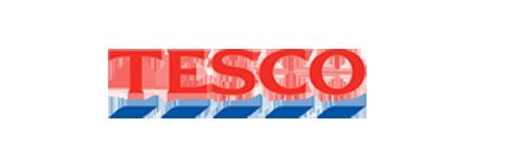 Commercials Tesco
